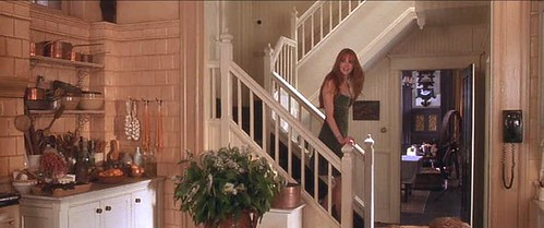 My Favourite Bewitching Film: Practical Magic Life at Cloverhill