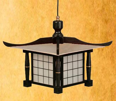 Japanische Lampen Cool Japanische Lampen Selber Bauen