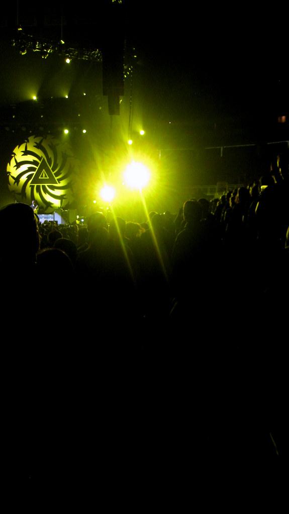 Soundgarden 4