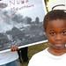 2011-7-20 Sudan rally 22