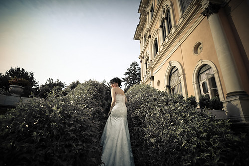 Milano_Collection_0294