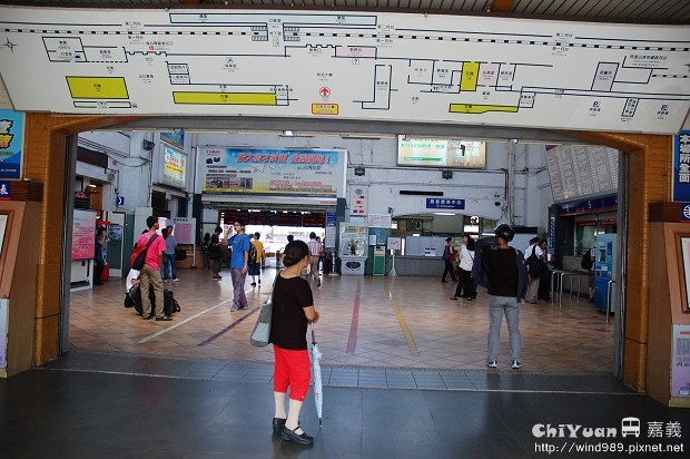 嘉義火車站02.jpg