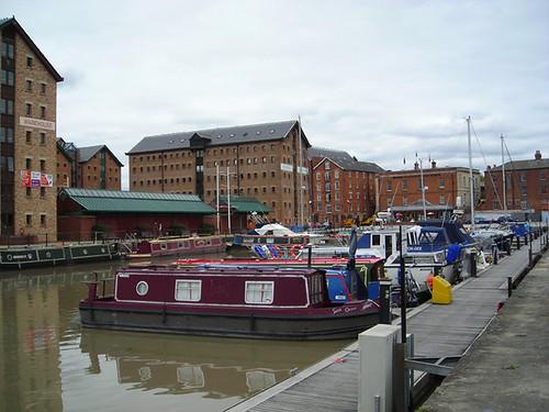 Gloucester 03