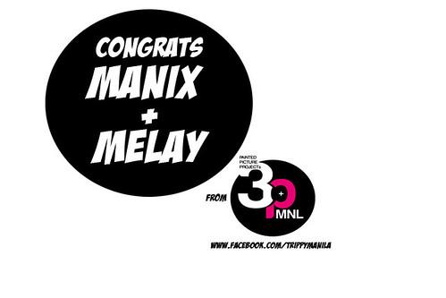 Manix x Melay | Episode One: Cubao Expo-Sure