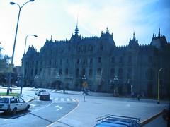 2004_Lima_Peru 48