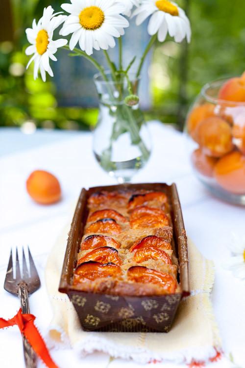 1_Apricot_Bread