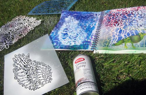 liquidwatercolor discountschoolsupply
