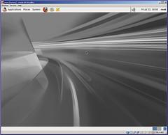 oracle linux 6