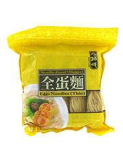 Sau Tao Egg Noodles