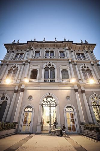 Milano_Collection_0417