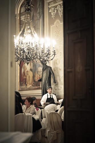 Milano_Collection_0454
