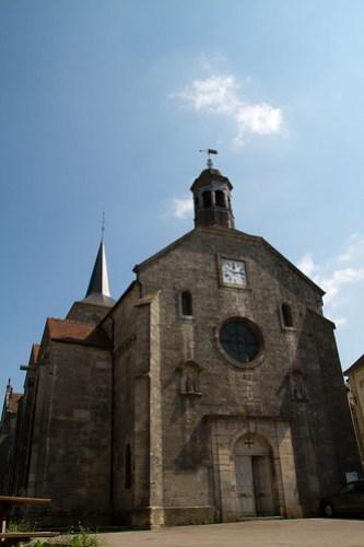 Flavigny-sur-Ozerain 20110426-IMG_8480