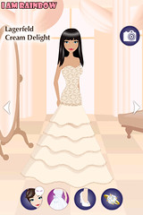 Dream Bride (20)