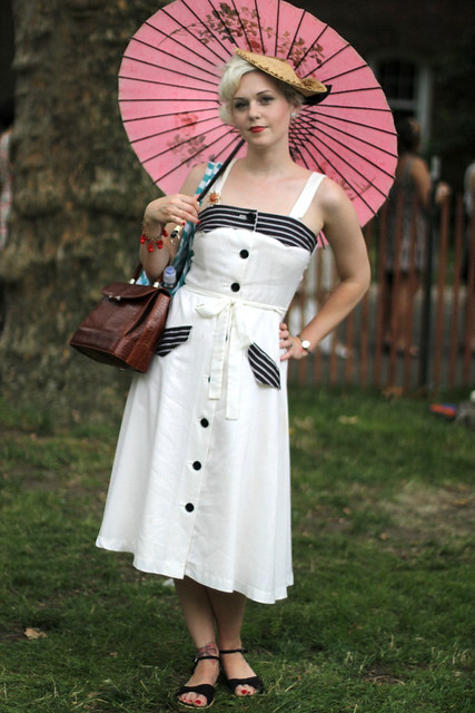 2011 Jazz Age Lawn Party- (86)