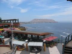 2004_Lima_Peru 26