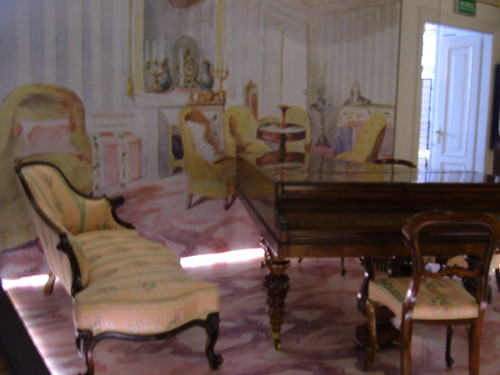 Museo Chopin, Varsovia Varsoviatrip