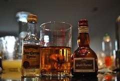 MIC_The Booze