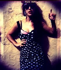 Élida Dorta (Amy)