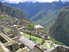2004_Machu_Picchu 14