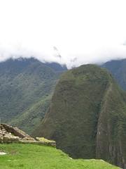 2004_Machu_Picchu 27