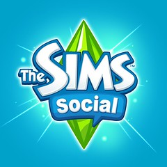Get Your Sims Social Freebies!