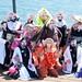 Pilgrimage To Sea - Glory Novice Project 049