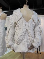 Wool Modern_7