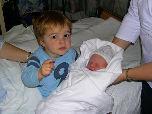 Ethan&Tyler2