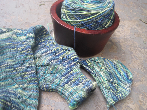 str van dyke socks 2nd-2.JPG
