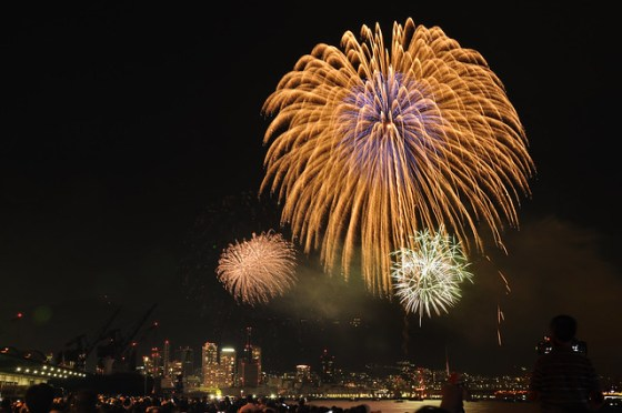 110806_fireworks04