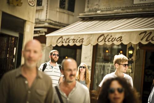 Venice 2011