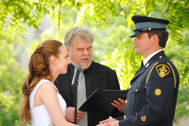 Ash's Wedding 2 089