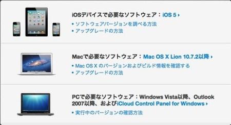スクリーンショット 2011-10-13 5.17.56