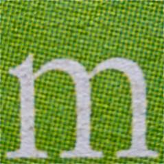 m, 14.10.11
