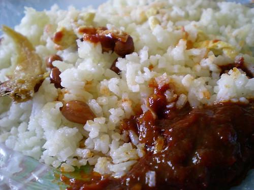 nasi lemak cute 3