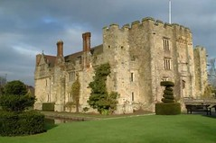 """Hever Castle • <a style=""""font-size:0.8em;"""" href=""""http://www.flickr.com/photos/59278968@N07/6326181948/"""" target=""""_blank"""">View on Flickr</a>"""