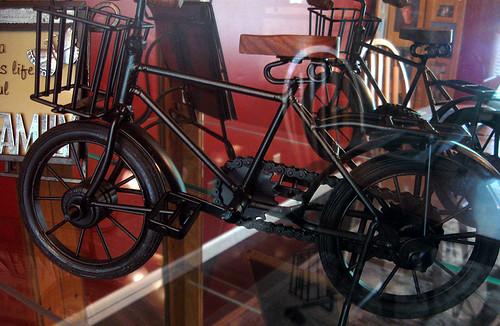 curio-bike