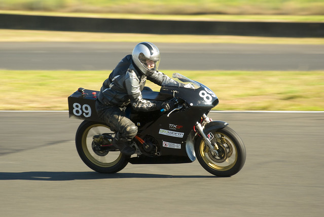 Eastern Creek Racing10
