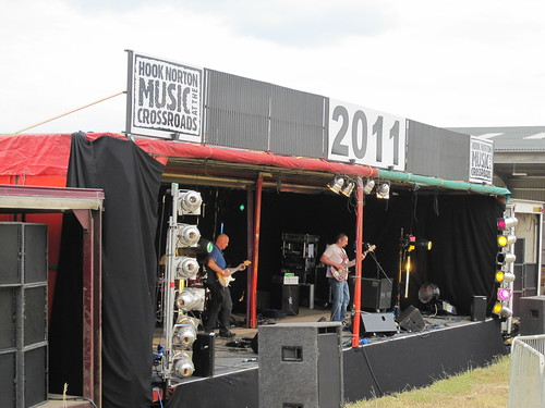 Hooky_fest_stage