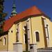 Sv. Anastazija - Samobor 3