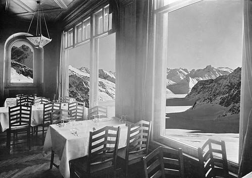 Jungfraubahn (Suiza)