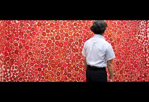 アートフェア東京 ART FAIR TOKYO