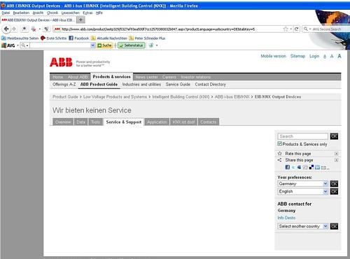 ABB_English_wir_bieten_keinen_service