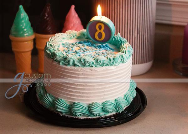 26 - celebrate 4