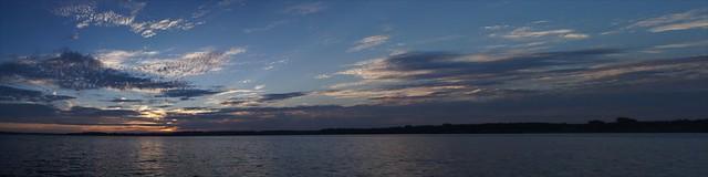 Sunrise 07152011