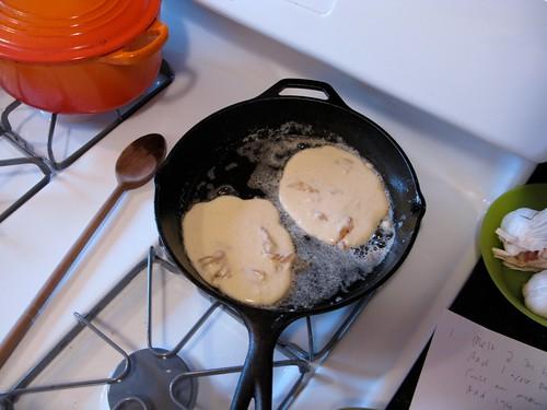 pancakesinpan
