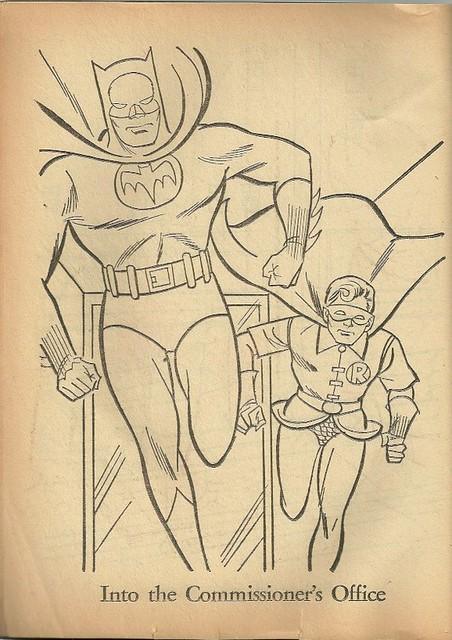 batman019