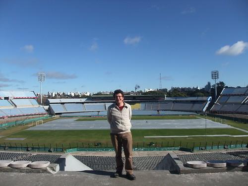 Montevideo 41