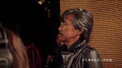 三人行 - Ah Lam - pix 02