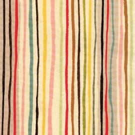 hawthorne threads rainbow stripes via pinterest